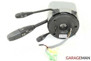 03 06 Mercedes R230 Sl500 Steering Column Switch Clockspring Shroud Q05 Q23 Oem