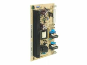 Nec Dsx 80 160 Power Supply 1091008