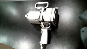 Ingersoll Rand 1 In Square Drive Air Impact Wrench