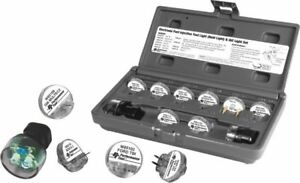 Performance Tool W89501 Fuel Injector Signal Tester