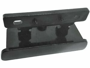 Replacement 64nx67g Center Console Latch Fits 2007 2013 Gmc Yukon Xl 2500