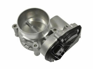 Standard Motor Products 23fd57m Throttle Body Fits 2011 2017 Ford F150 3 5l V6