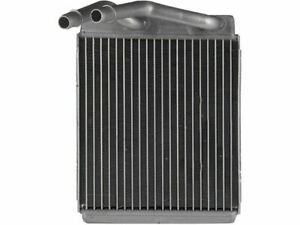 Spectra Premium 56kw46n Heater Core Fits 1997 2003 Ford F150