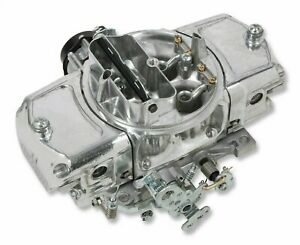 Demon Rda 650 Ms Road Demon 650 Cfm Ms Dl Carburetor Carb