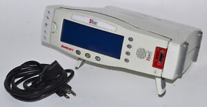 Masimo Radical 7 Pulse Co Oximeter used Rad7
