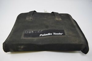 Paladin Tools Cable Check Kit 1111