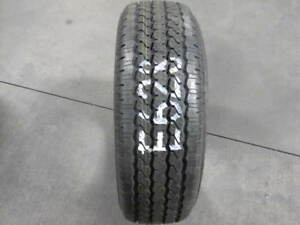1 Neptune Experience 255 70 16 255 70 16 255 70r16 Tire e628 Take Off