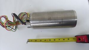 Centripro M05412 Submersible Motor 1 2 Hp 1 60 230 3w 4 New