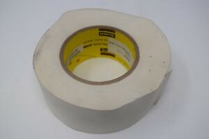Glass Cloth Tape 2 tms12 401ty5cla2in