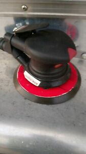 Craftsman 6 Orbital Palm Sander