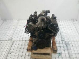 2006 2009 Buick Lacrosse Engine Assembly 3 8l 2618570