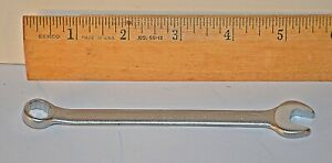10 Mm Metric Heyco Germany Combination Wrench 12 Point New Free Shipping