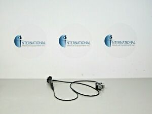Olympus Bf 1t240 Bronchoscope Endoscopy Endoscope Bf Type 1t240