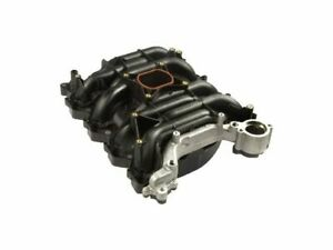 Dorman 62xj58v Upper Intake Manifold Fits 1996 2000 Ford Crown Victoria 4 6l V8