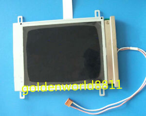 5 7inch 320 240 New Lcd Display Panel For Hlm8619 With 90 Days Warranty