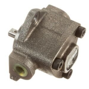 Ridgid Part 94092 Replacement Oil Pump For Threading Machine 535a