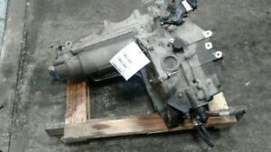 2006 2007 Saturn Vue Transmission Transaxle At 2 2l 1450320