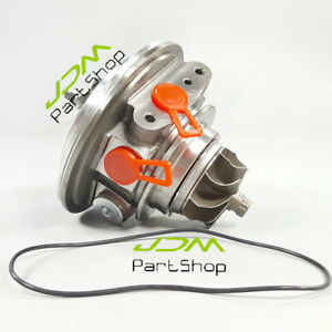 Turbo 53039880469 Cartridge Core For Ford Expedition F 150 Transit 150 250 3 5l