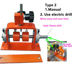 1 24mm Manual Wire Cable Stripping Machine Peeling Cable Wire Stripper