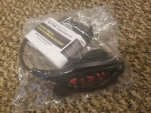 3m Drive Thru C1060 Headset Refurbished
