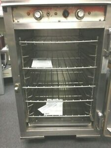 Oven Alto Shaam 1000th Ii Cook And Hold Oven Commercial