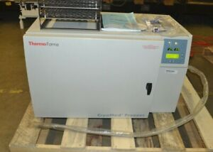 Thermo forma Scientific Cryomed Controlled Rate Freezer 7452