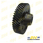 Ford Ranger Wl Counter Gear 5th 53 13t