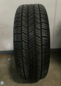 1x Take Off P275 55r20 Goodyear Eagle Ls 2 11 32 Used Tire