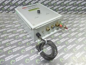 Used Kei Kemkraft Model Kei 850a Dual Digital Inclinometer