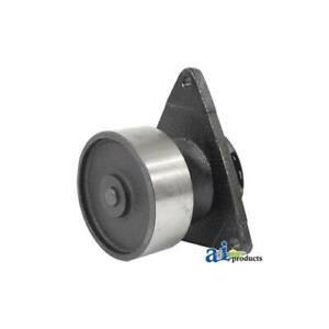 303436748 J802975 Water Pump For Gleaner Combine R2 R52 R62 White 2500