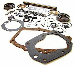 Chrysler Valiant Gearbox Small Parts Rebuild Kit Suit Late 4 Speed Manual