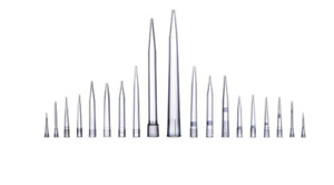 Sartorius 791210 50 1200 Ul Optifit Racked Extended Tip Non filtered 10 Trays