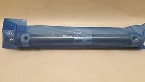 new Smc Cdm2b25 175 Pneumatic Cylinder