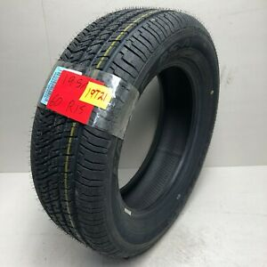New Wheel Tire Good Year Eagle Rs A 195 60r15 88h 1 Tires