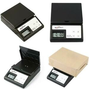 Usps Style 25 Lb X 0 1 Oz Digital Shipping Mailing Postal Scale With Batteries