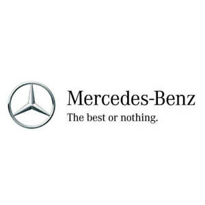 Genuine Mercedes Benz Sun Visor 129 810 12 10 1a50