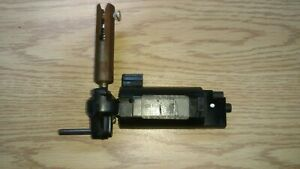 94 95 96 97 98 99 Jeep Grand Cherokee Power Vertical Seat Motor Memory Limited