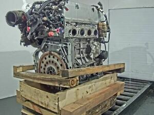 2006 2007 Honda Accord Engine Assembly 2 4l 2680682