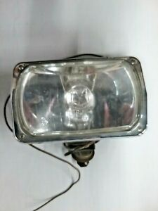 Marchal Driving Light 952