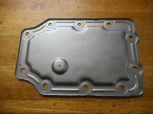 1965 1973 Ford Mustang Torino Galaxie 4 Speed Toploader Transmission Top Cover