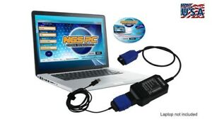 Ngs Pc On Demand Ford Lincoln Mercury Diagnostic Tester
