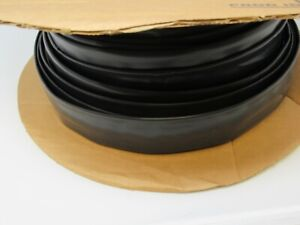 Heat Shrink Sleeving 1 500 750 1152 Linear Inches rt555 1 1 2 0 sp