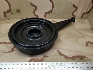 1966 Fleetwood Brougham Air Cleaner Oem Cadillac Caddy 66
