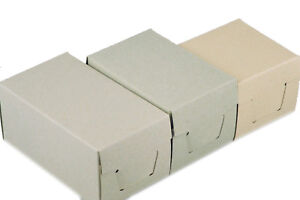Small Boxes Postal Mailing For Gift Kraft E commerce Made In Germany