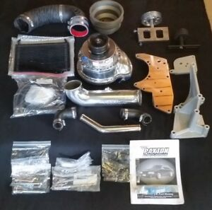Paxton   OEM, New and Used Auto Parts For All Model Trucks