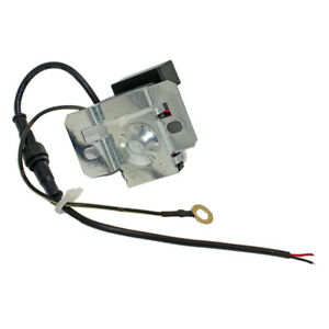 4 Pin 12v 200amp Relay Car Starter On off Power Switch Dual Battery Isolator