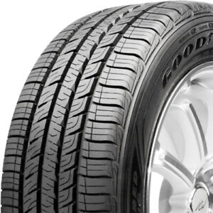 Goodyear Assurance Comfortred Touring P245 45r18 96v Bsw All season Tire