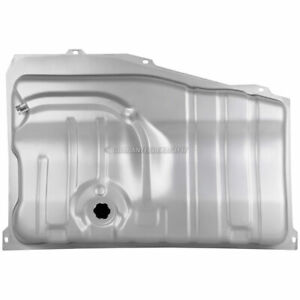 Direct Fit Fuel Tank Gas Tank For Vw Cabriolet Scirocco Bpf