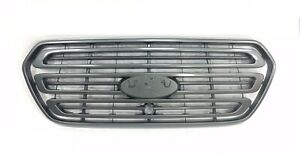 Ford Transit Cargo Van Bus 150 250 350 Front Grill Grille 2014 2018