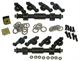 Heavy Duty Forged Stock Rocker Arm Kit For Vw Type 1 Engines 17 2954 0